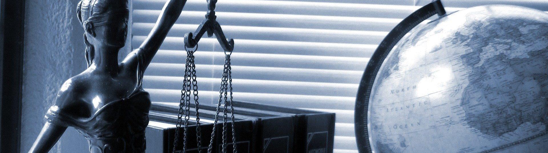 Juridisch en beleidsmatig advies